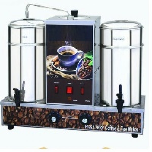 Tea / Coffee Machine