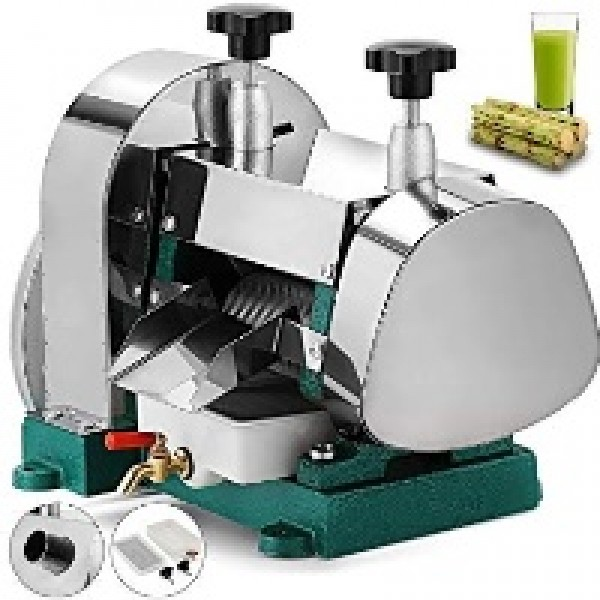 Juicers / Dispensers