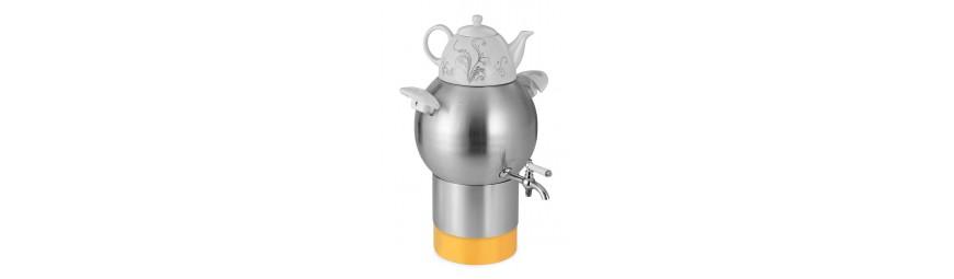 Tea Coffee Urn