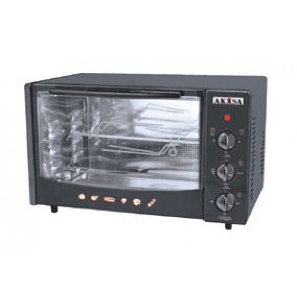 Commercial Oven 30Ltr