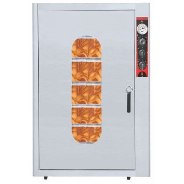 Convection Oven 24x18 6 Shelves