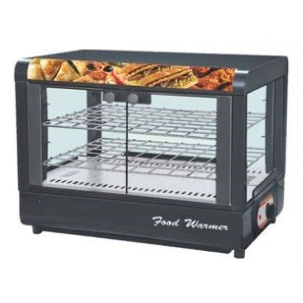 Food Warmer 45Ltr