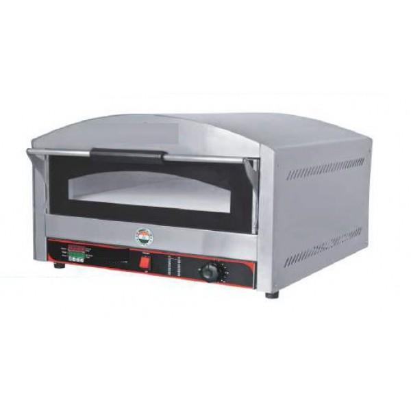 Pizza Oven Stone Base 18x18x3 Digital