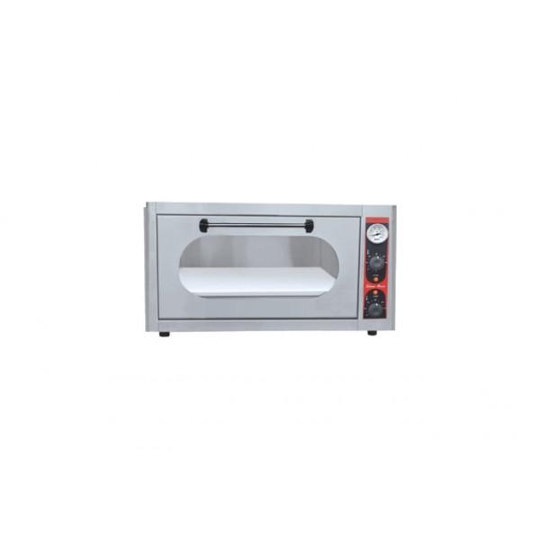 Pizza Oven Stone Base 18x18x5