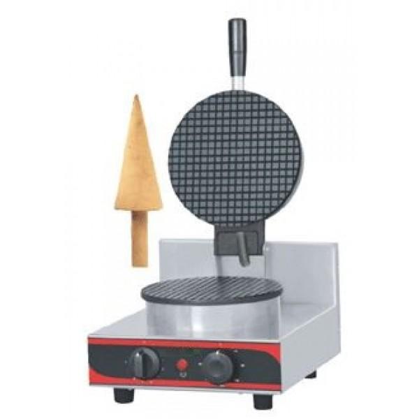 Waffle Cone Baker 7inch