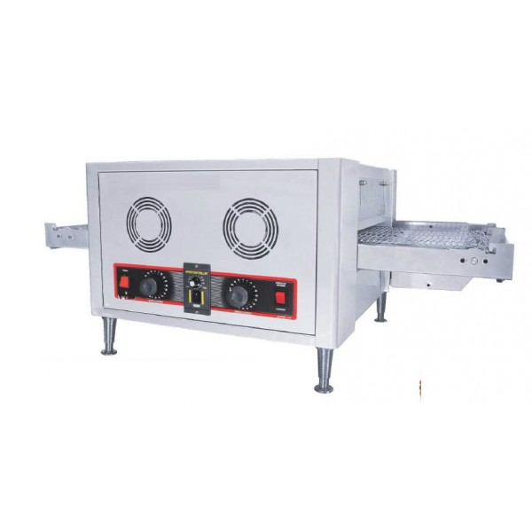 Conveyor Pizza Oven 12 Inch
