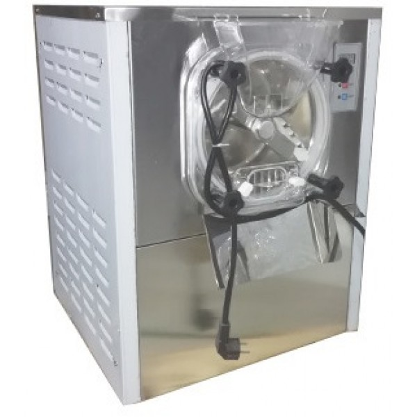 Gelato Ice Cream Machine 20 Ltr
