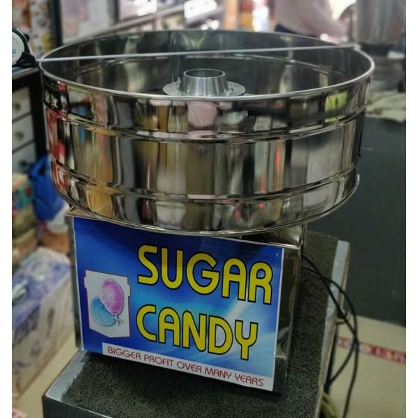 Cotton Candy Machine SS
