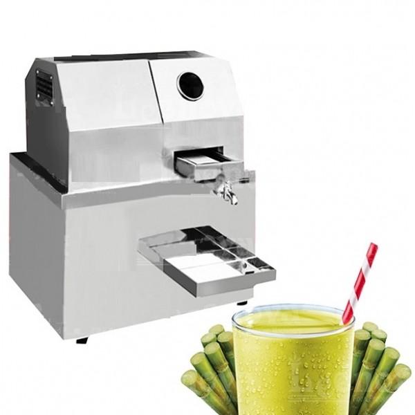 Sugarcane Juicer Machine Mini