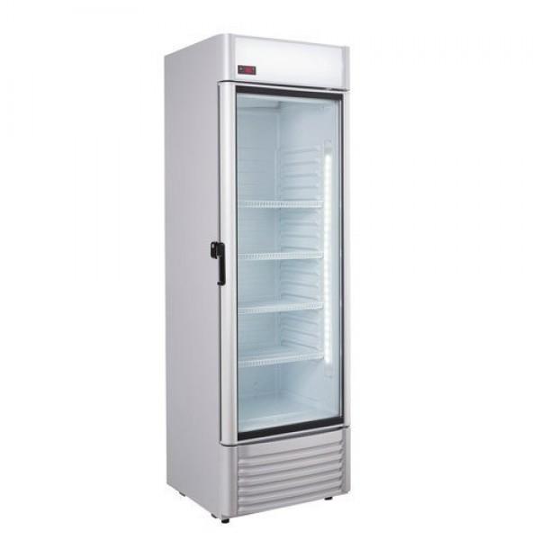 Visi Cooler Single Door 400 Ltr