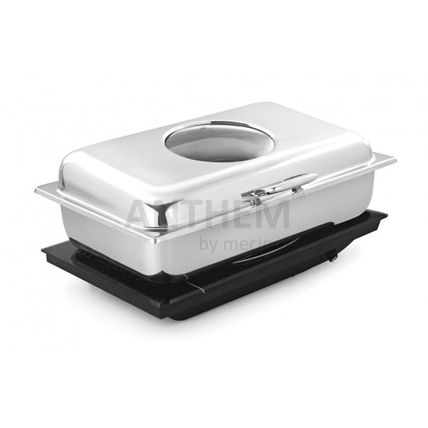 Induction Chafing Dishes CKA-105