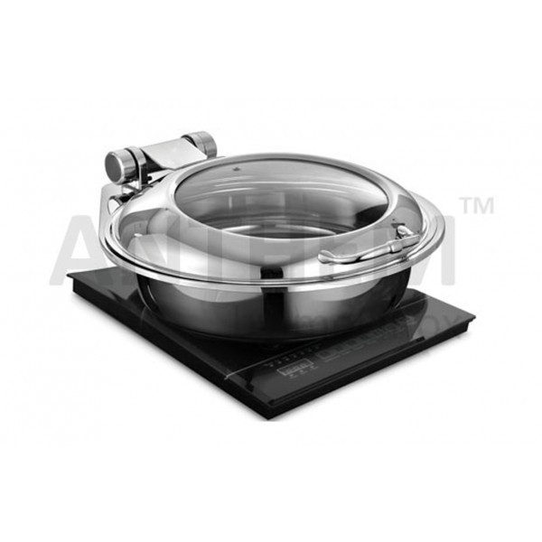 Induction Chafing Dishes CKA-190