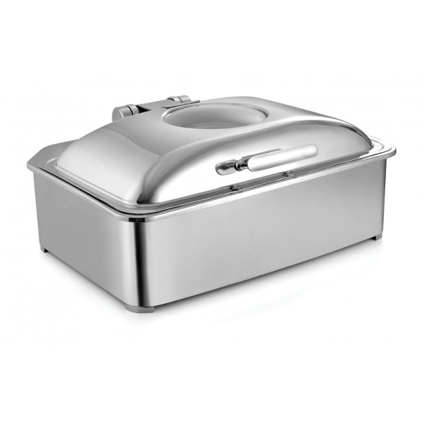 Compact Electric Chafer CKA-235