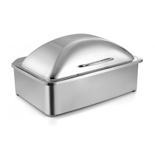 Compact Electric Chafer CKA-236