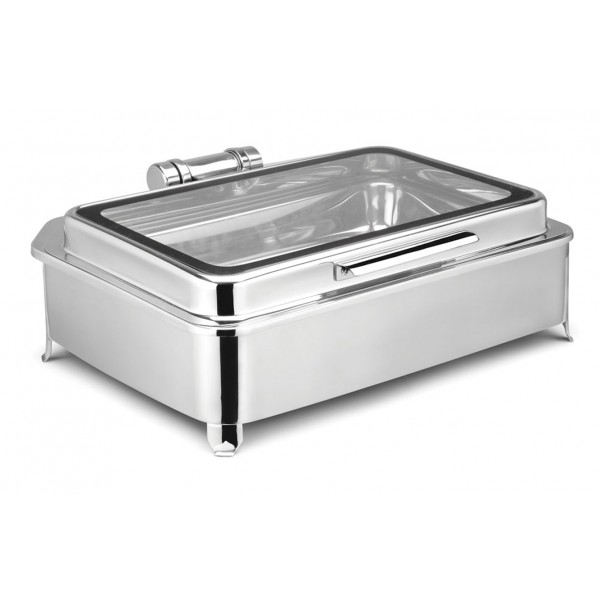 Induction Chafing Dishes CKA-314