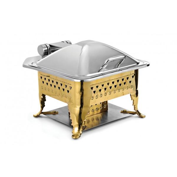 Handi Type Chafing Dish CKA-337