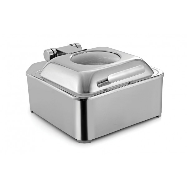 Compact Electric Chafer CKA-343