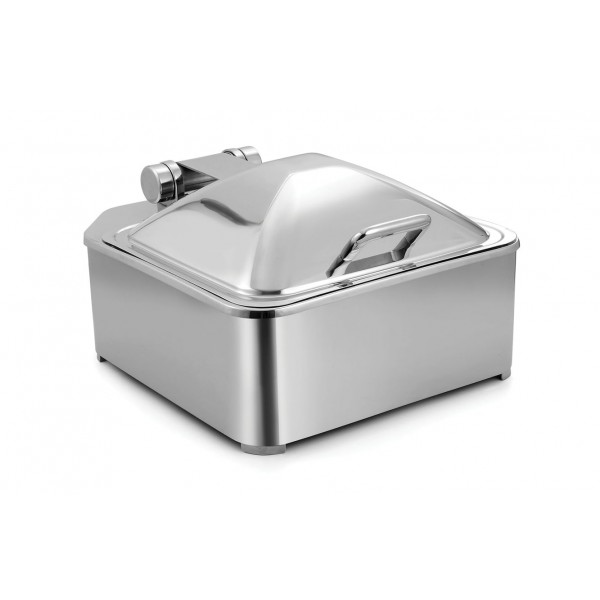 Compact Electric Chafer CKA-344