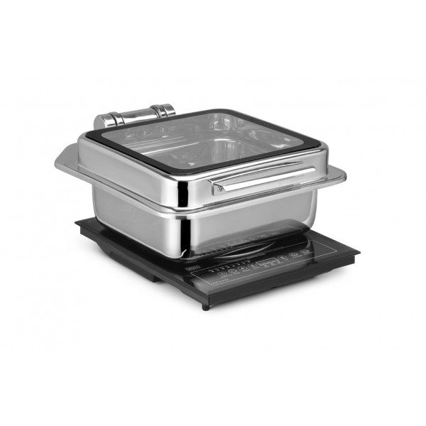 Induction Chafing Dishes CKA-410
