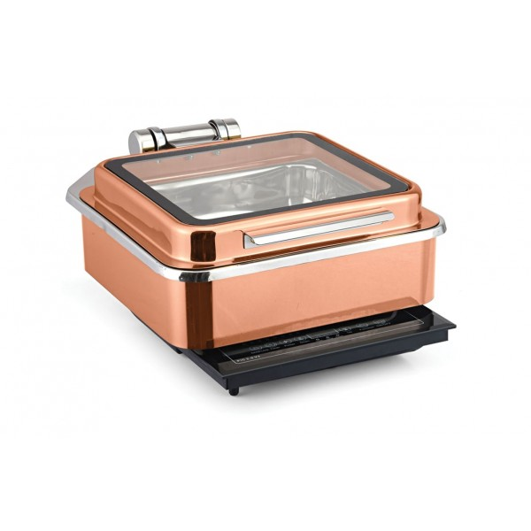 Induction Chafing Dishes CKA-413