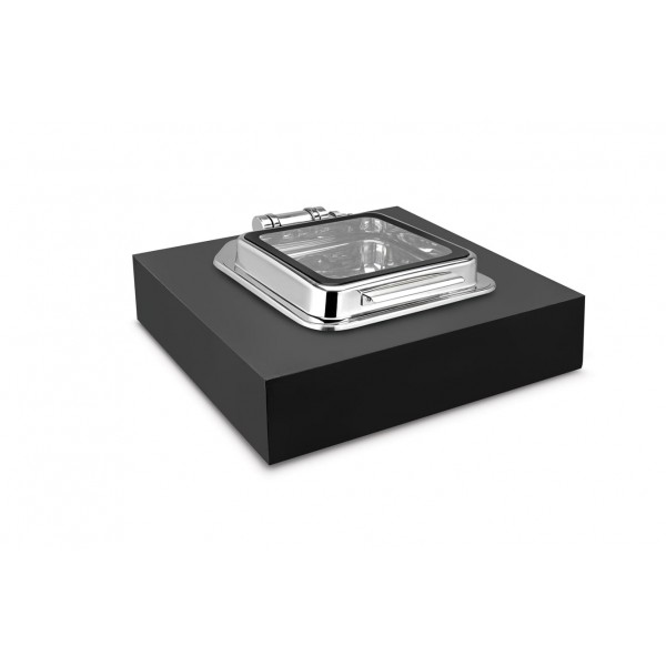 Counter Fitted Sunk In Chafing Dish CKA-429