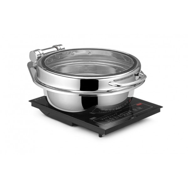 Induction Chafing Dishes CKA-492