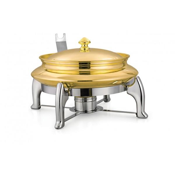 Handi Type Chafing Dish CKA-545