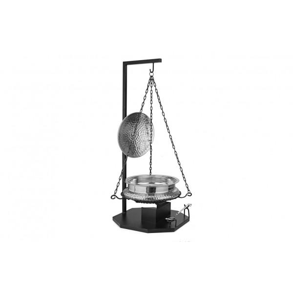 Handi Type Chafing Dish CKA-562