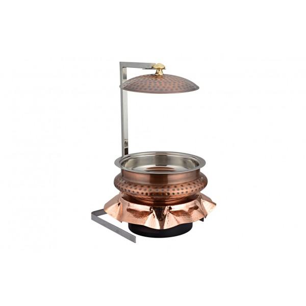 Handi Type Chafing Dish CKA-572