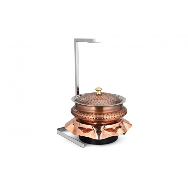 Handi Type Chafing Dish CKA-575