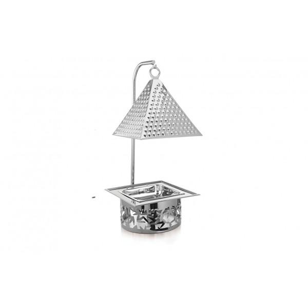 Pyramid / Slab Type Chafing Dishes CKA-631