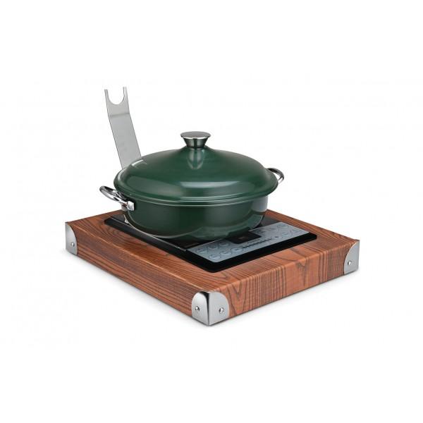 Colored Chafing Dish CKA-832