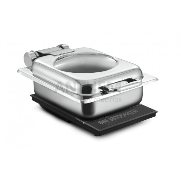 Induction Chafing Dishes CK-87