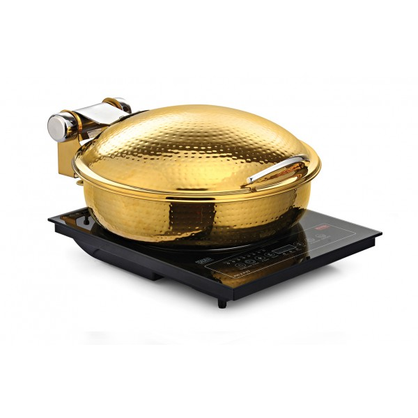 Induction Chafing Dishes CK-89