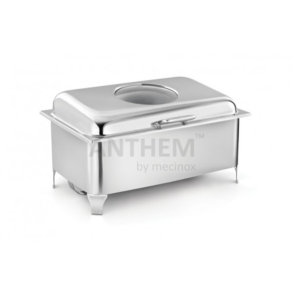 Rectangular Full Size Chafing Dishes CKA-113
