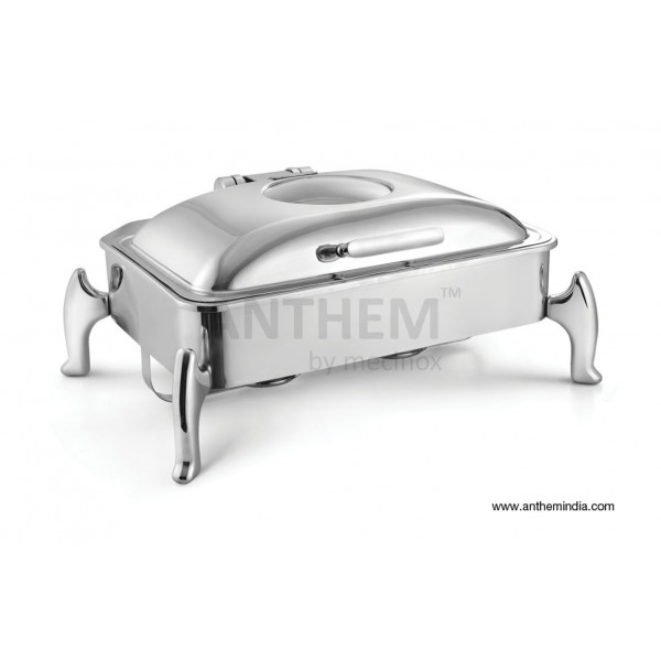 Rectangular Full Size Chafing Dishes CKA-237