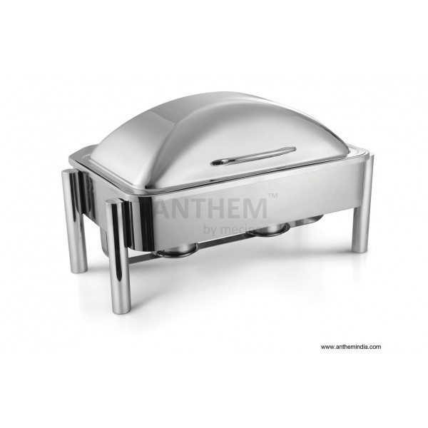 Rectangular Full Size Chafing Dishes CKA-241