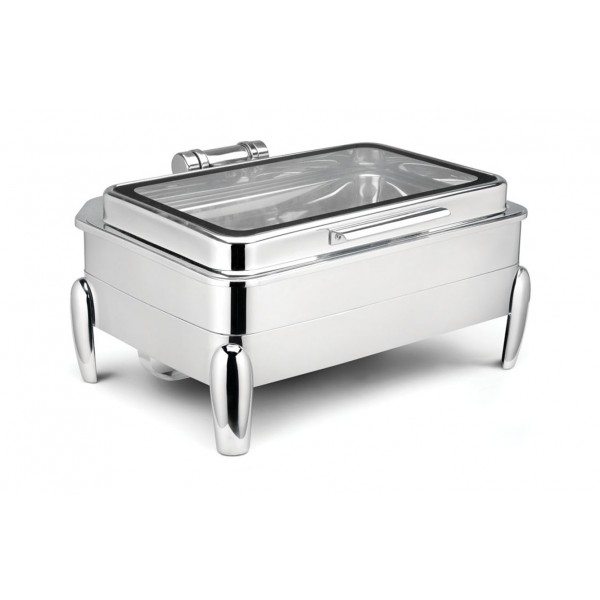 Rectangular Full Size Chafing Dishes CKA-259