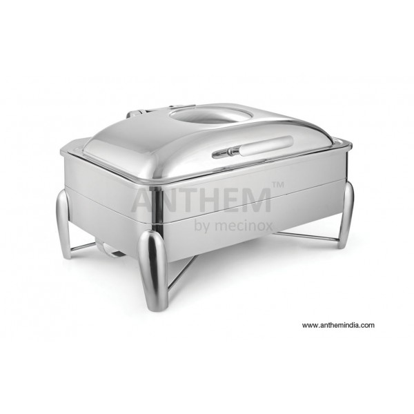 Rectangular Full Size Chafing Dishes CKA-306