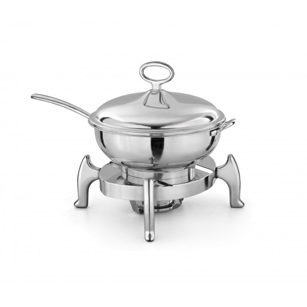Wok Style Chafing Dishes CKA-532