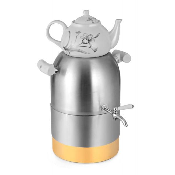 Tea Coffee Urn CKA-842