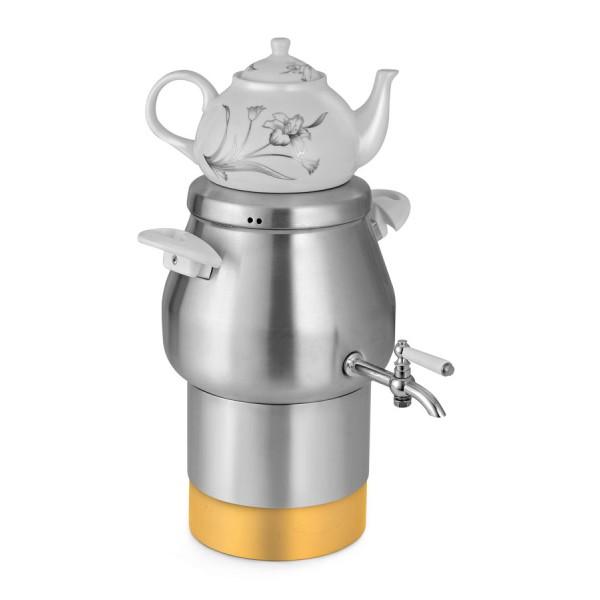 Tea Coffee Urn CKA-843