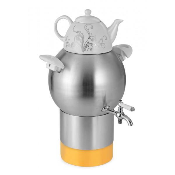 Tea Coffee Urn CKA-844