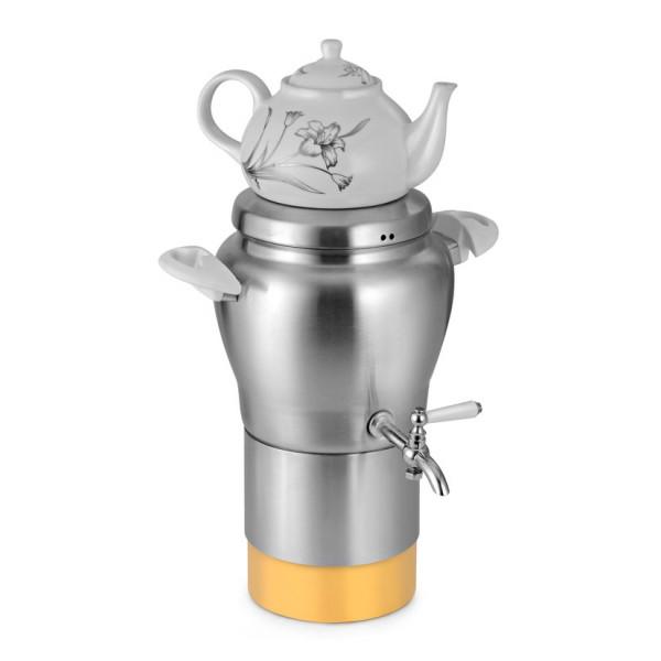 Tea Coffee Urn CKA-845