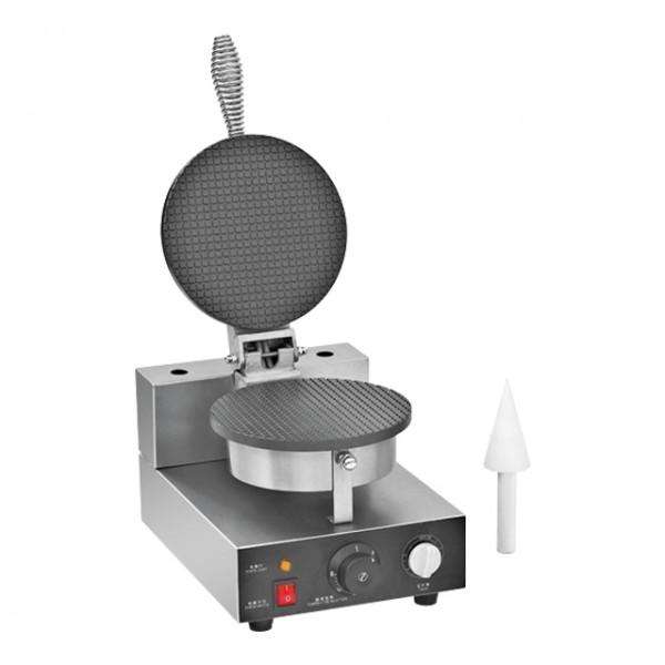 Waffle Cone Baker 6inch