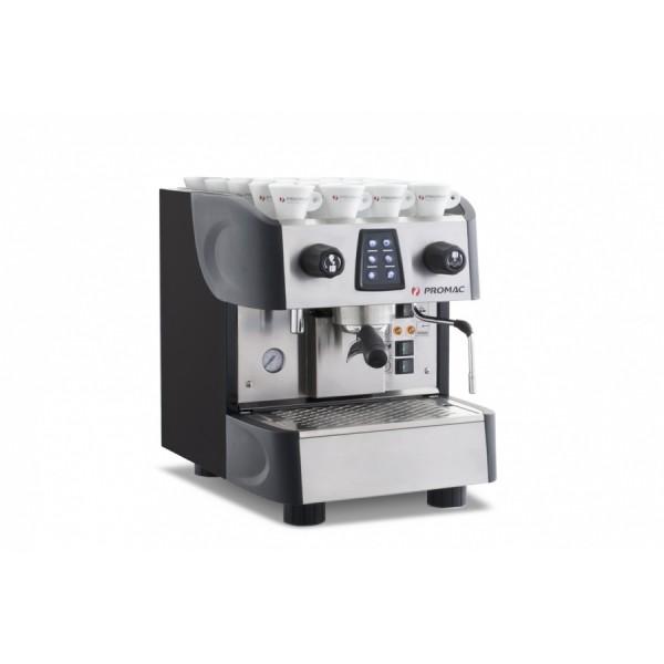 Coffee Machine Promac One Group