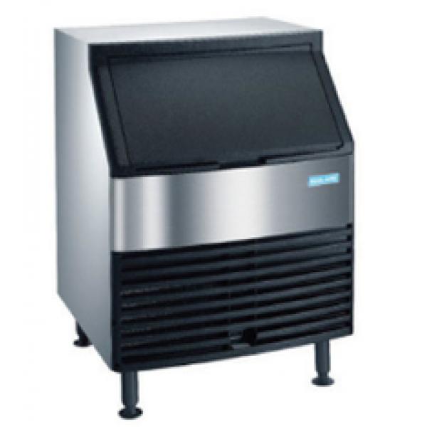 Ice Cube Machine 96kg