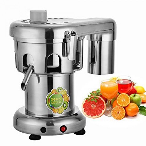 Centrifugal Juicer Indulge