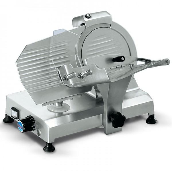 Meat Slicer 250mm Sirman
