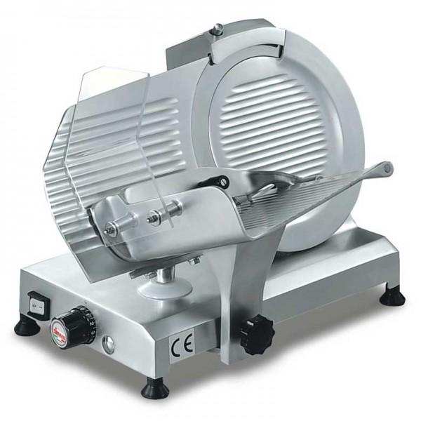 Meat Slicer 275mm Sirman